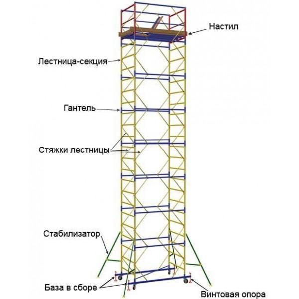 tur-vishka-12%d1%8520